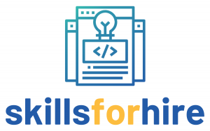 Skills For Hire