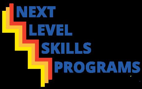 Next Level Skills Programs