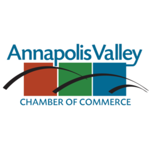 Annapolis Valley Chamber