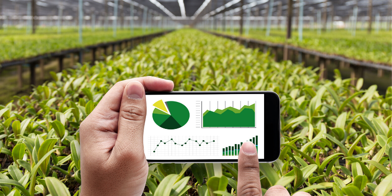2020 AGTECH CTA: Now Accepting Applications