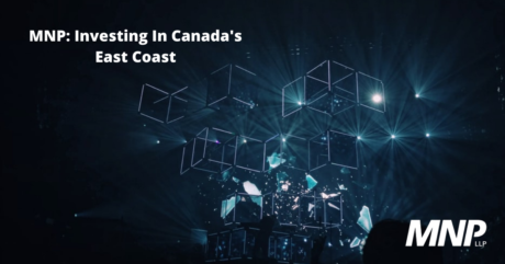 MNP: Investing in Canada's East Coast