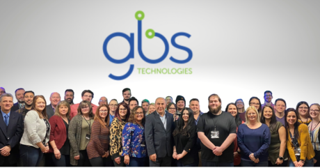 GBS Technologies: Keeping You Connected