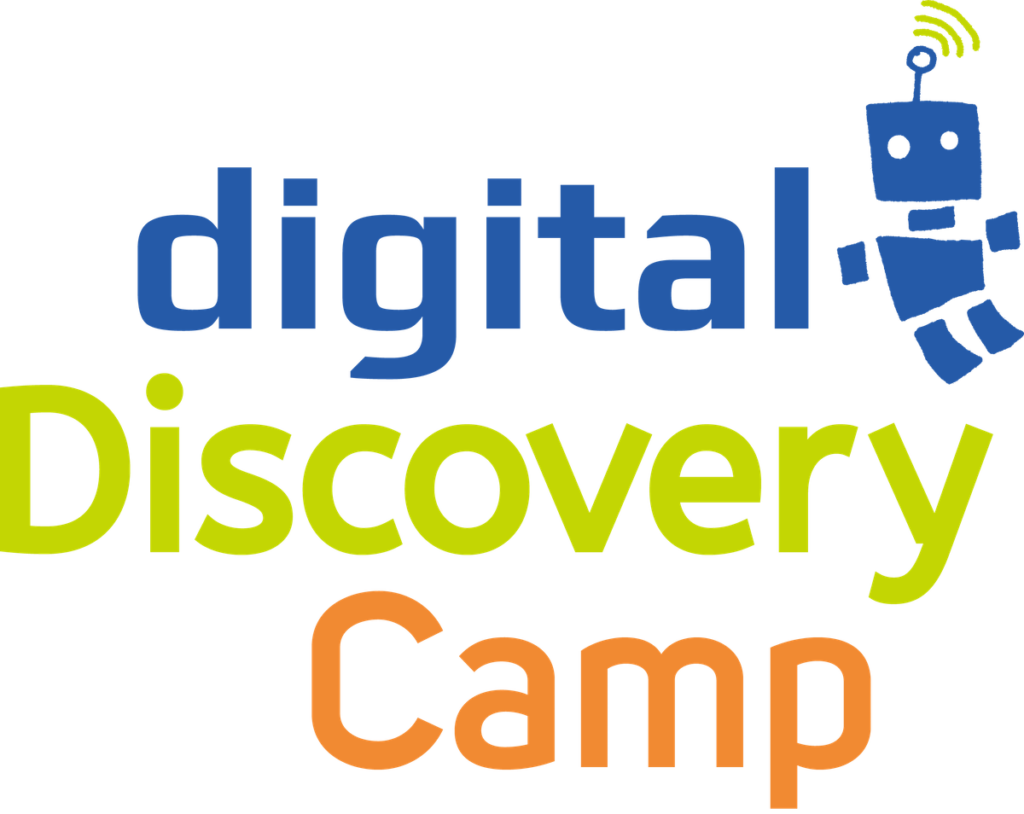 Digital Discovery Camp comes to Spryfield!