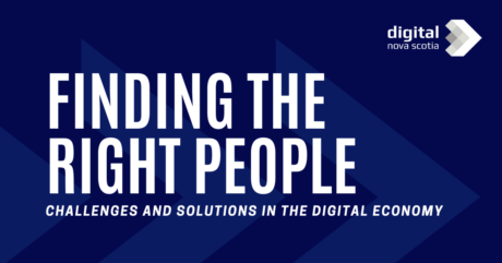 Finding the Right People: Challenges and Solutions in the Digital Economy