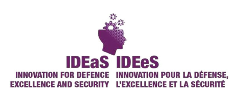 Supporting Troops, Advancing Logistics: 4th Call for Proposals Now Open