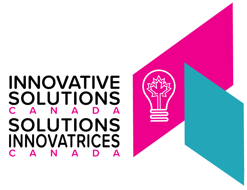 Innovative Solutions Canada Challenges!