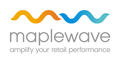 Master Merchant Systems rebrands to Maplewave!