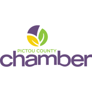 Pictou County Chamber