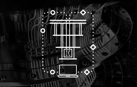 Quantum Computing-as-a-Service Challenge OPEN