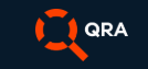 DNS Member QRA Corp Completes Project with Ultra Electronics Maritime System