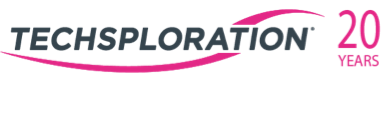 Techsploration Announces 20 Scholarships in Recognition of 20th Anniversary