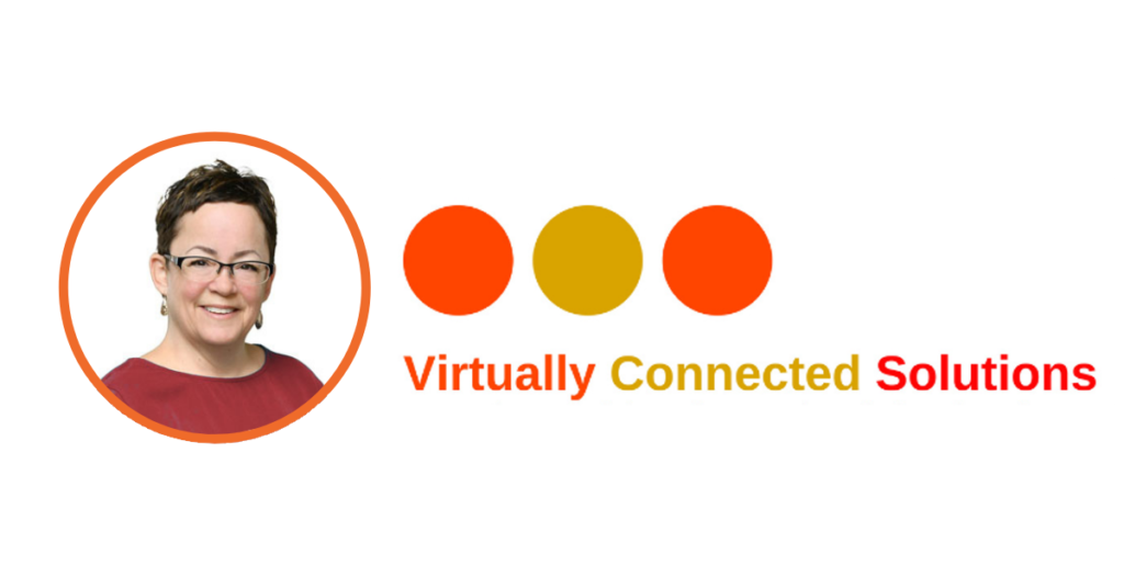 Seizing Opportunity: Virtually Connected Solutions