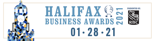 2021 Halifax Business Awards Finalists Announced!
