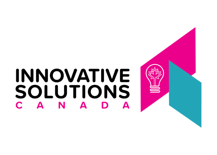 Canadian Food Inspection Agency is Seeking Innovative Pest Management Solutions