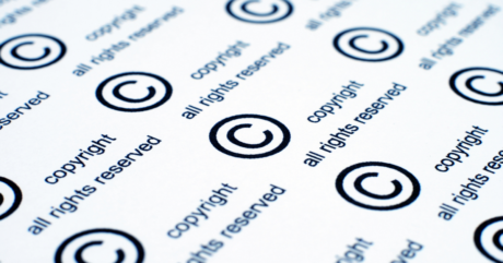 The Government of Canada Launches Consultation on a Modern Copyright Framework for AI and the Internet of Things