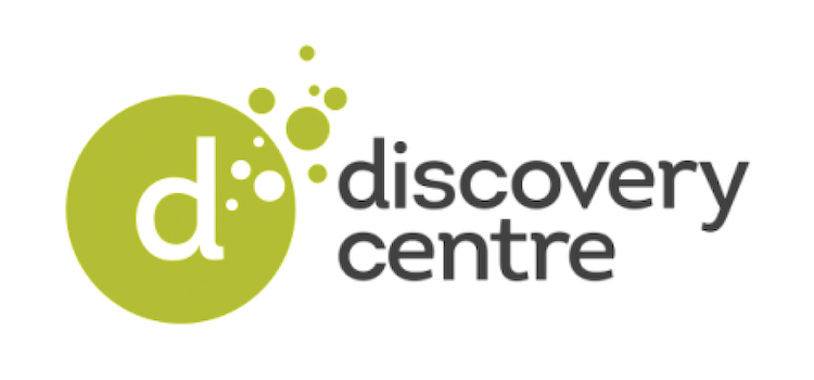 Call for nominations to the 18th annual Discovery Awards