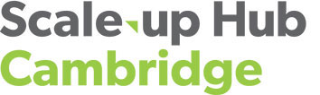 Scale up Cambridge is now open!
