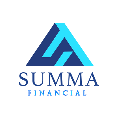 DNS Member Summa Financial Services Shares Year-End Tips!