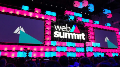 Canada@WebSummit2021 – Connect with global opportunities