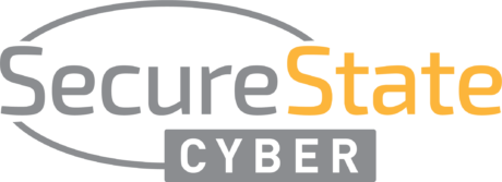 Secure State Cyber Inc