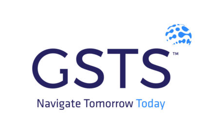Global Spatial Technology Solutions