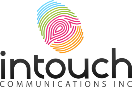 InTouch Communications Inc.