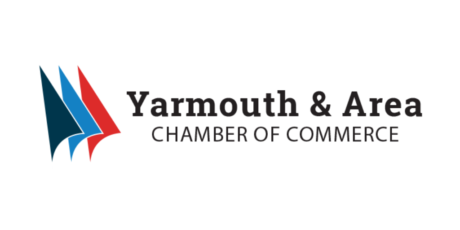 Yarmouth & Area Chamber of Commerce