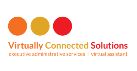 Virtually Connected Solutions