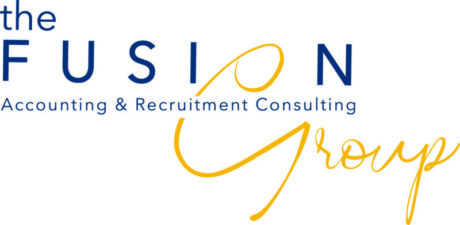 The Fusion Group Inc.