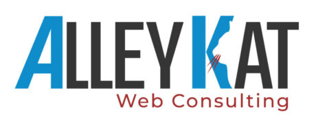 Alley Kat Web Consulting