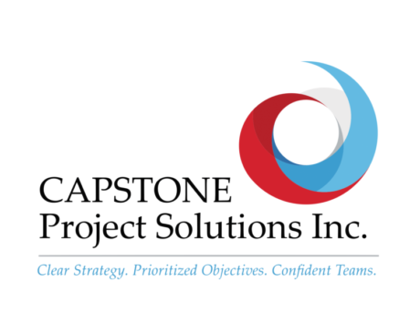 Capstone Project Solutions