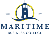 Maritime Business College