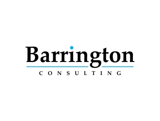 Barrington Consulting Group